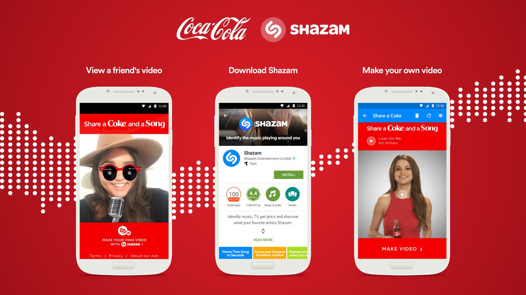 Converter usuários da Web em usuários do app