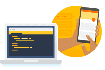 Build better apps