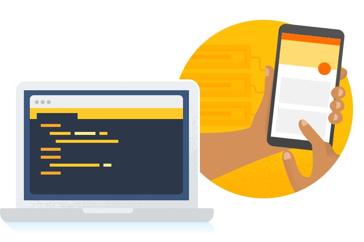 Documentation | Firebase