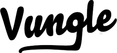 Vungle
