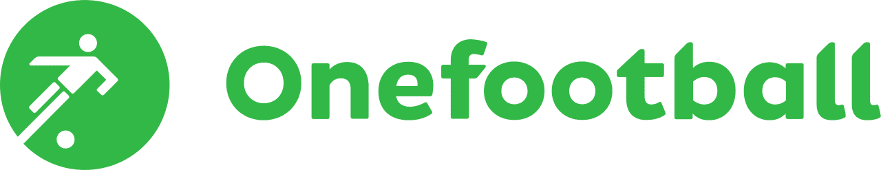 Onefootball logo