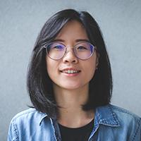 Karen Zeng