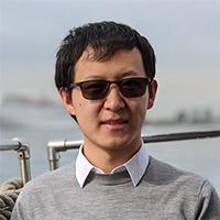 Yuchen Shi